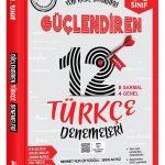 7-sinif-guclendiren-turkce-deneme-ankara-yayincilik