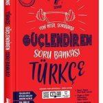 ankara-yayincilik-7-sinif-guclendiren-turkce-ankara-yayincilik