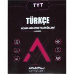 avantaj-turkce-tyt-fasikul