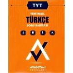 avantaj-tyt-turkce-soru-bankasi