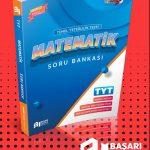 basari-teknik-tyt-matematik-soru-bankasi