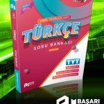 basari-teknik-tyt-turkce-soru-bankasi