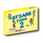 EFSANE2