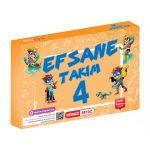 efsane-set-4