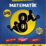 newton-8.sinif-kondisyon-lgs-matematik-denemesi