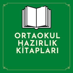 Hapanova.com Online Kitap Satış