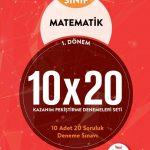 Bloktest-8.Sınıf-Matematik-Deneme-Seti