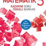 Tudem- 5-Sınıf -Matematik -Kazanım-Odaklı-Soru-Bankası.
