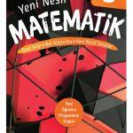 BilgiKüpü 8. Sınıf Yeni Nesil Matematik Soru Bankası