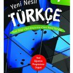 bilgikupu-7-sinif-türkçe-soru-bankasi-9786057657206
