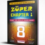 8-sinif-zuper-chapter-1-deneme-sinavlari_9786058082298